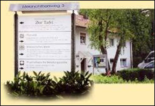 aussenstelle-pfullendorf