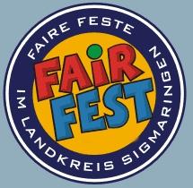 fairfestlogo