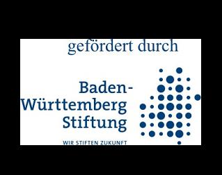 logo-bawustiftung
