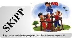 SKIPP KInderprojekt